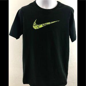 Nike Tee Athletic Cut youth Unisex Size XL
